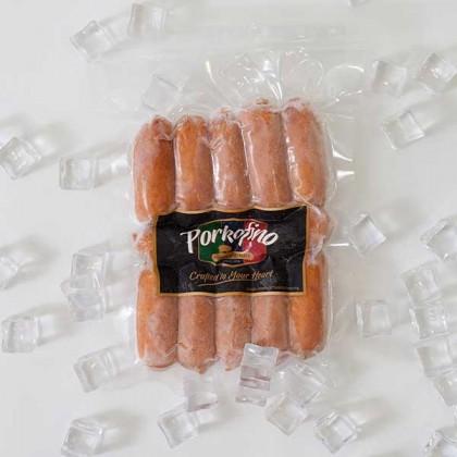 Premium Cocktail Sausage 优质鸡尾酒香肠 12pcs